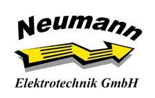 logo_1klein